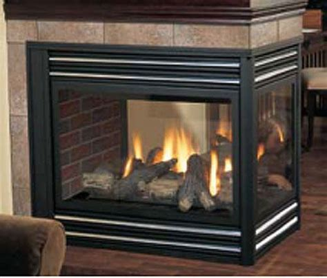 Two Sided Gas Fireplace Insert by Two Sided Electric Fireplace Bf392sd 39 Inch 2 Sided Built In Electric Fireplace P 5646