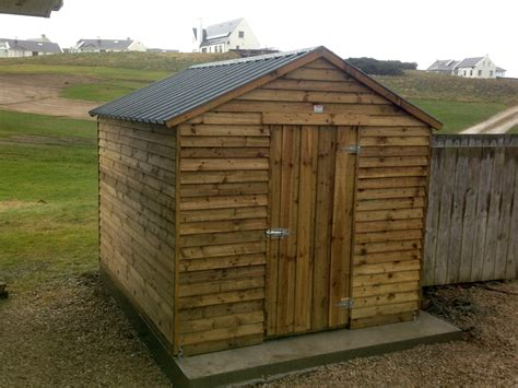Pictures Of Sheds by Wooden Sheds Kp Engineeringkp Engineering