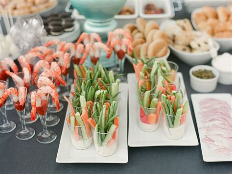 13 best images about buffet set up on