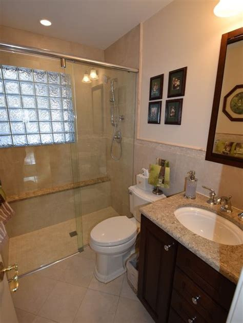 Modern Bathroom Design In Philippines Premium Glassblock Shower Home Design Ideas Renovations