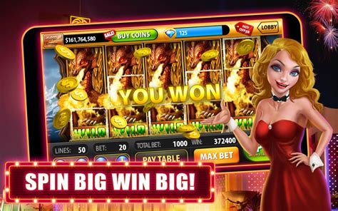 Slots App Win Gift Cards - amazon com slots big win casino appstore for android