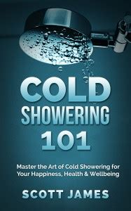 the of the cold shower raise your testosterone more