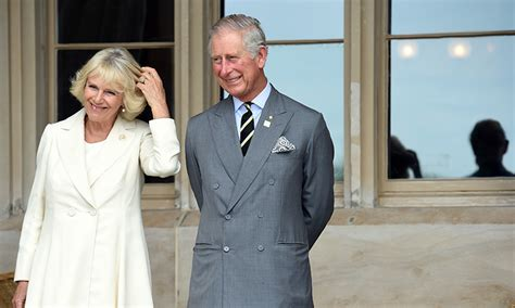 camilla prince charles duchess of cornwall photographed by mario testino for 70th