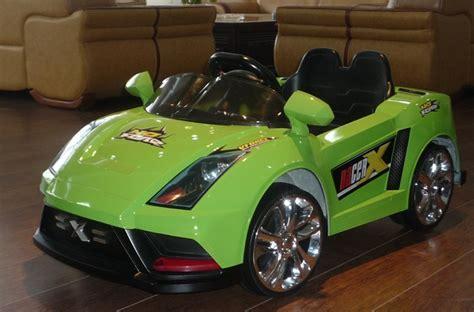 Lamborghini Kid Car by China Lamborghini Kid Car Jset303 China Lamborghini Kid