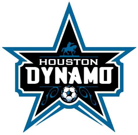 Houston Dynamo Logo pin dynamo wallpaper on