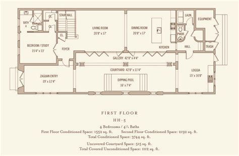 alys beach floor plans 139 best images about plans on pinterest cottage house