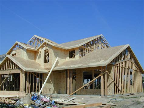 construction home deep discounts on new homes austin real estate deals