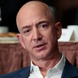 the amazing how jeff bezos built an e commerce empire books jeff bezos ultime notizie su jeff bezos argomenti