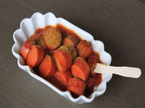 ist haggis eine wurst oder kuchen currysauce f 252 r currywurst rezept