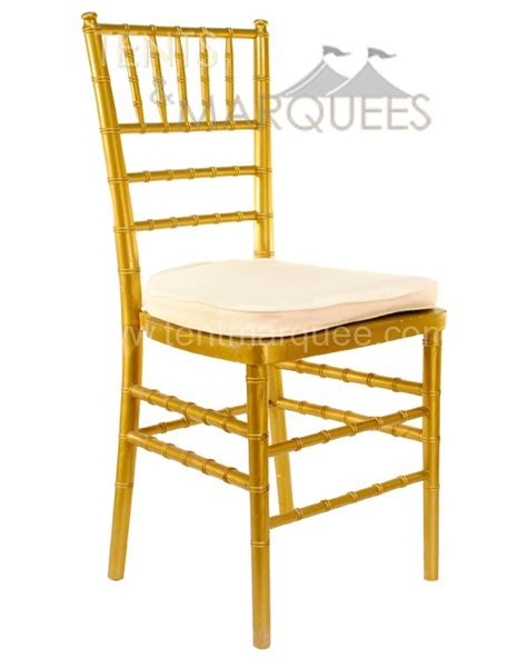 Gold Chiavari Chairs Marquee Tent | tents and marquees nigeria gold chiavari chairs