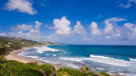 Search In Barbados Barbados Images