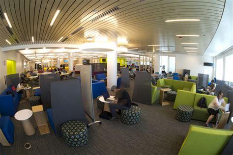 Northeastern Help Desk snell library s new look news northeastern