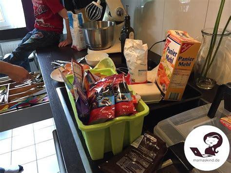kinder backen kuchen backen f 252 r kinder rezepte f 252 r kekse muffins co lecker