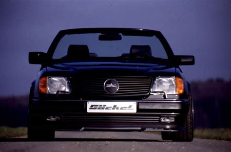 W124 Lackieren Kosten by Mercedes Tuning Mercedes Tuning Mercedes Styling E