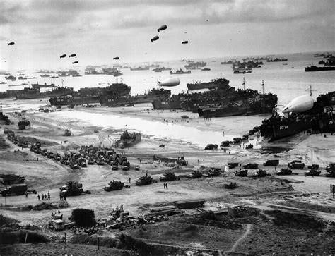 world war 2 and its aftermath section 1 quiz answers operation overlord wikipedia