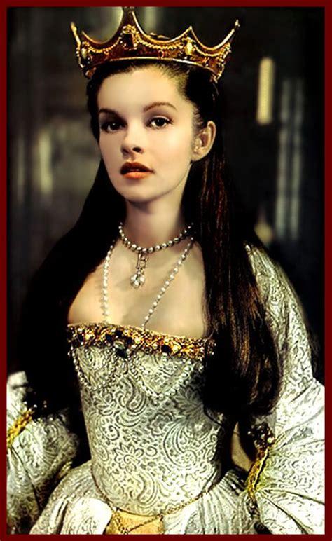 film queen history 135 best anne boleyn images on pinterest anne boleyn