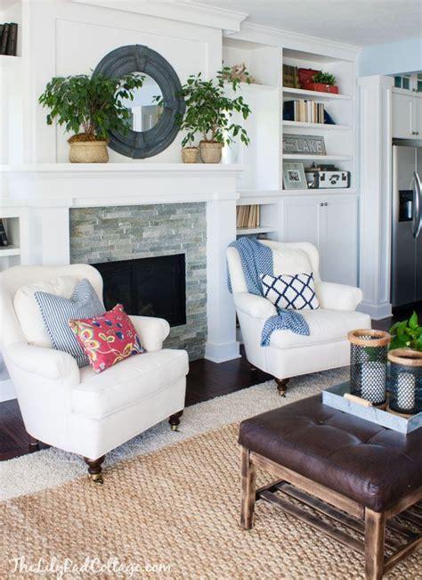 Bungalow Living Room Furniture Arrangement 25 Best Living Room Seating Trending Ideas On