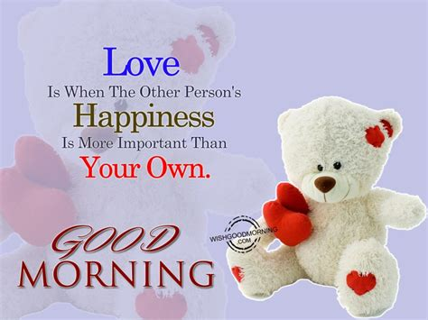 good morning wishes  boyfriend pictures images page
