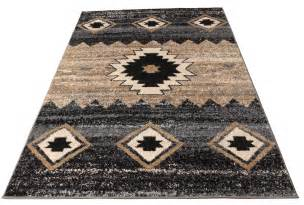 Artistic Home Decor Rug Png Transparent Images Png All