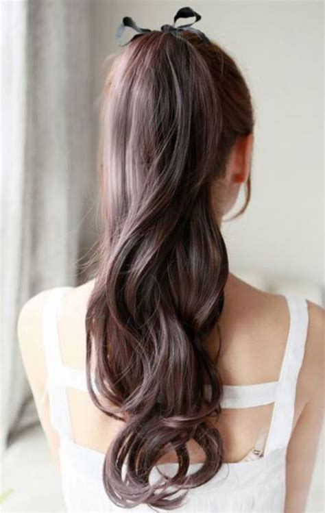 cute  easy  date hairstyle ideas styleoholic