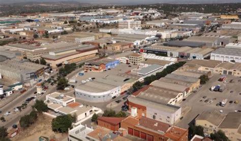 cadenas industriales valencia fepeval los pol 237 gonos son el 250 ltimo barrio de cada