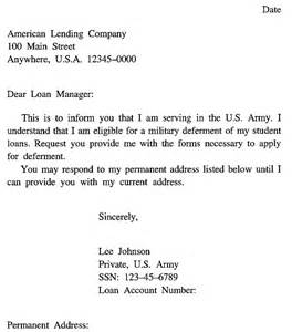 How To Write A Letter Of Agreement Loans Agreement Letter For Payment Sle