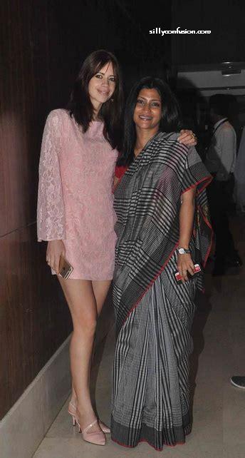 konkona sen height in feet bollywood actresses height in feet tallest to shortest