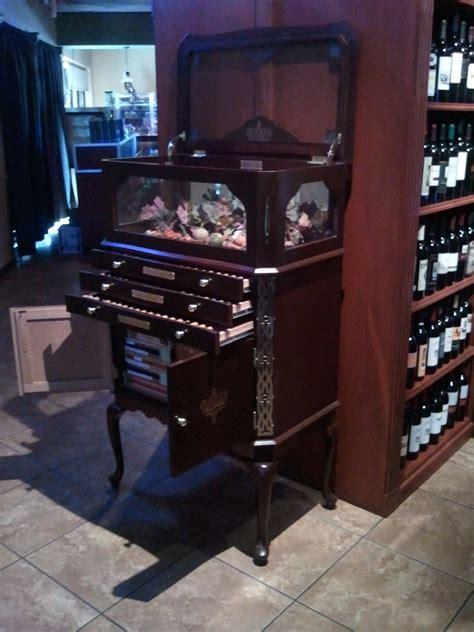 czar cigar bar cabinet humidor humidor liquor cabinet cabinets matttroy