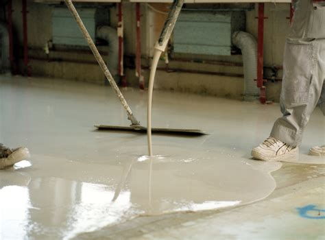 floor levelling compound reviews floor levelling compound ireland taraba home review