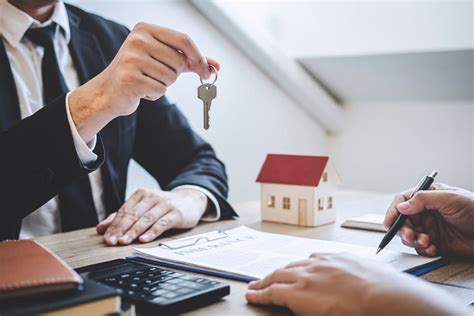 qualify   employed mortgage loans sell