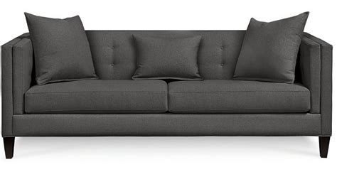 braylei track arm sofa braylei track arm sofa costa furniture