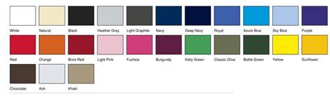 textilfarbe polyester 25 bedruckte t shirts beidseitiger druck siebdruck t
