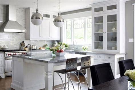 White Kitchen Designs Fotogalerie by Kuchyně Ikea Fotogalerie Living Cz