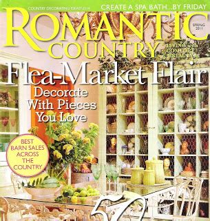 country cottage magazine driverlayer search engine