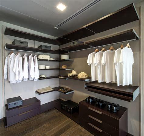 Plano Clothes Closet how to design your custom closet more space place dallas