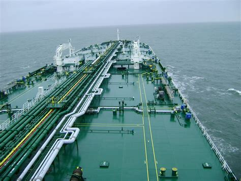 ship management pdf capital ship management corp receives amver awards by the