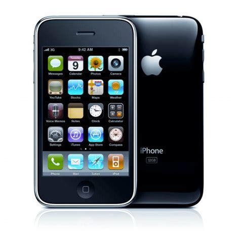 iphone  tenocation