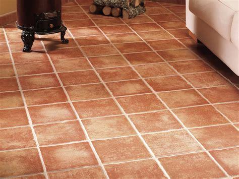 pavimento ceramico pavimento in ceramica a pasta rossa dhaly realonda
