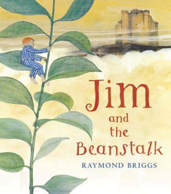 jim and the beanstalk jim and the beanstalk puffin picture books the year 4 at bearwood blog