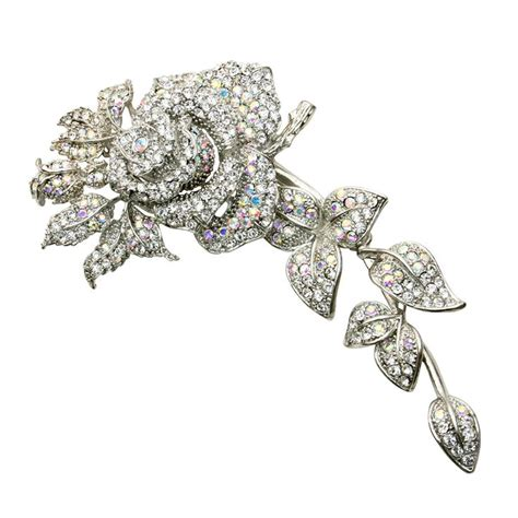 Wedding Hair Accessories Next Day Delivery by 8 Best Bridal Hair Brooches Images On Bridal