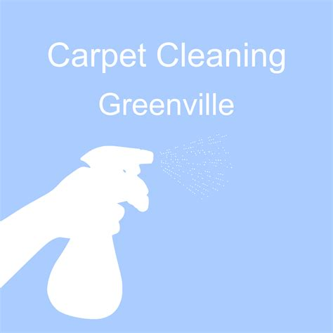 upholstery cleaning greenville sc carpet cleaning greenville sc carpet cleaning greenville