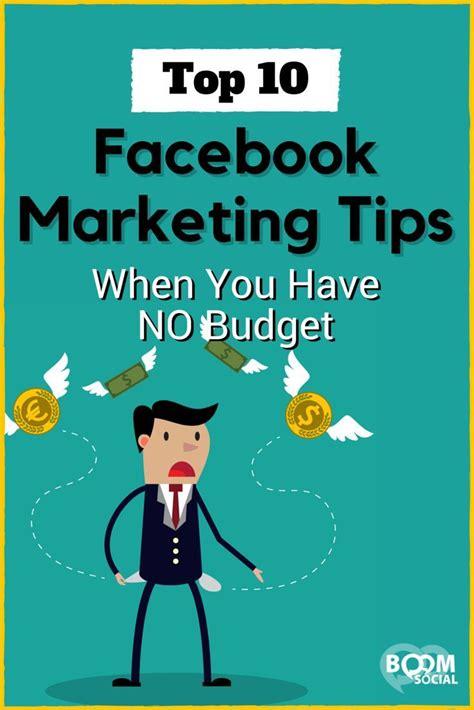 best marketing 17 best marketing ideas on small business plan