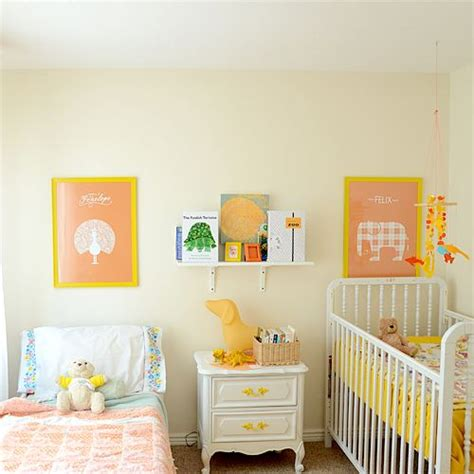 baby toddler bedroom ideas 1000 images about shared baby room on pinterest nursery ideas toddler rooms and