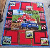 Forget Me Not Creations  Long Arm Quilting Custom Quilts