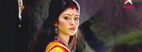 hotstar bengali watch kiranmala episode 356 online on hotstar