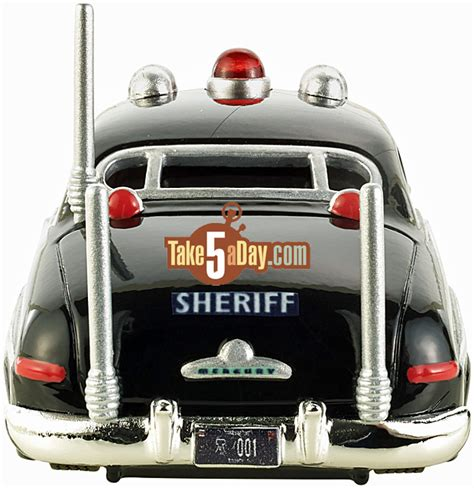 Diecast Tomica Cars Series Sheriff C 09 New Mib Original Takara Tomy mattel disney pixar cars precision series sheriff mater take five a day