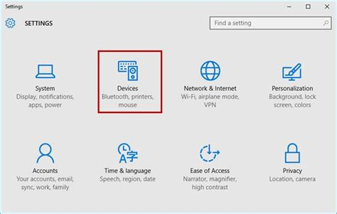 mobile pc connect how to connect a windows 10 pc to a windows 10 mobile