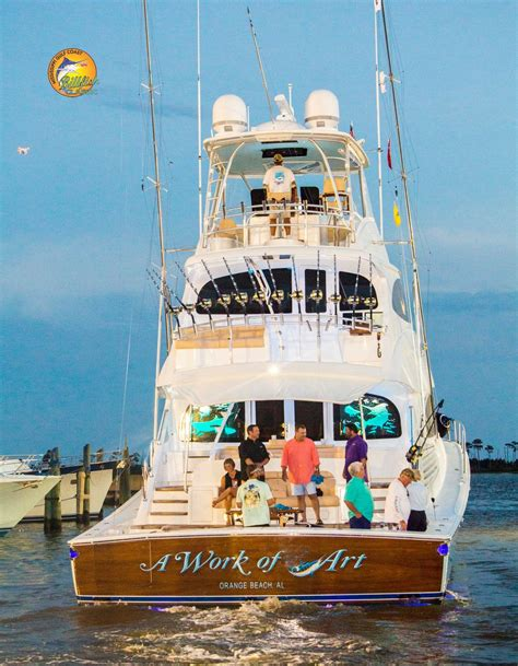 offshore fishing boat names pin by chris o quinn on boats pinterest fishing boats