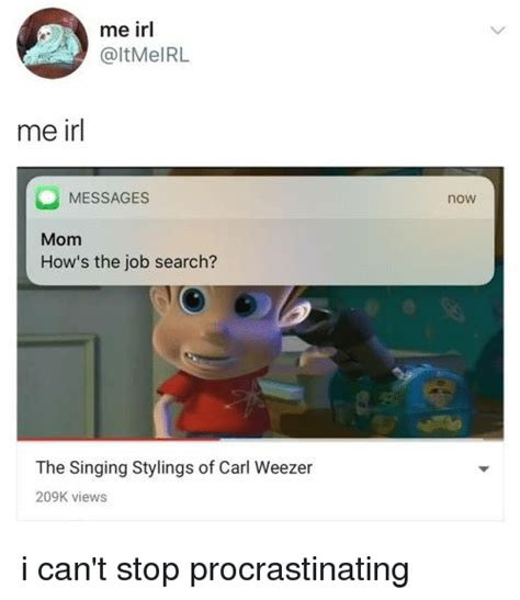 Can Search Me On 25 Best Memes About Weezer Weezer Memes