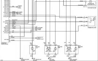 jetta wiring diagram images